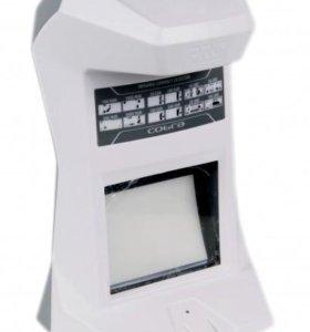 Ик-детектор PRO cobra 1300IR