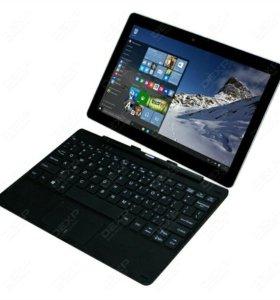 DEXP Ursus Z210 3G + Dock. Новый