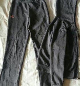 Спортивный костюм (М размер)