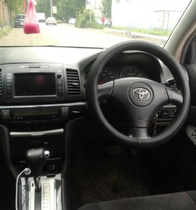 Toyota Allion 2002 гв