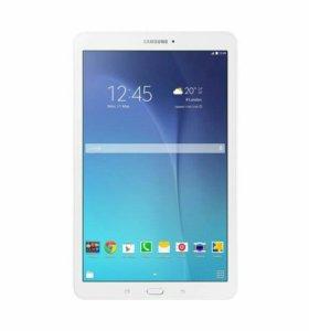 Samsung Galaxy Tab E(SM-T561)