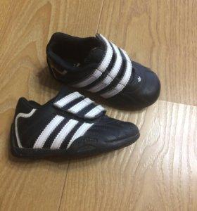 Adidas( оригинал)