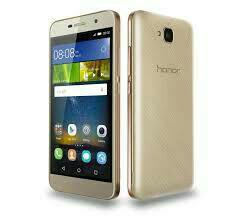 Huawei honor 4c pro 16gb