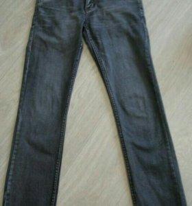 Джинсы BullPro Jeans р.28-29