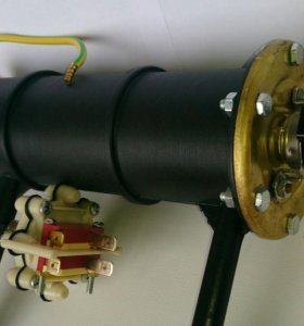 ТЭН для водонагревателя ATMOR