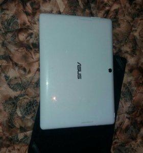 Планшет Asus MeMo Pad HFD 10 (ME302KL)