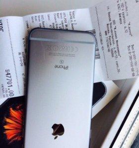 Apple iPhone 6s 64