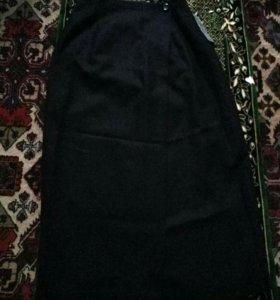 Продаётся новая фирменная юбка