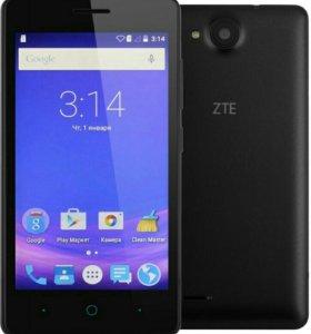 Обмен продажа ZTE Blade GF3
