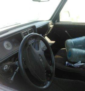 Машина семёрка