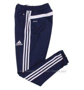 Брюки спорт Adidas (фирма)