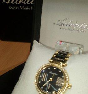 Часы Швейцария