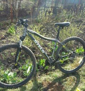 Велосипед Stels 900 29D