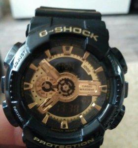 G-SHOCK оригинал