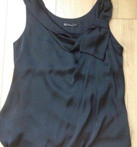 Новая блуза-топ