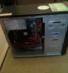 Компьютер Excimer