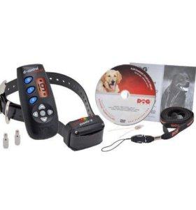 D control 4000 электронный ошейник