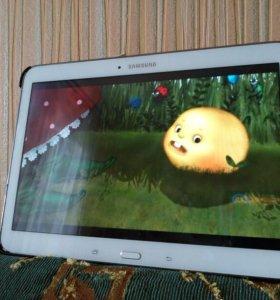 Планшет Samsung Galaxy Tab 4 sm-t531