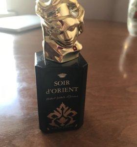 Eau de parfum Soir d'Orient от Sisley