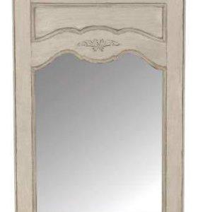 Зеркало настенное «Поместье»