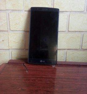 Продам LG G4 h818p
