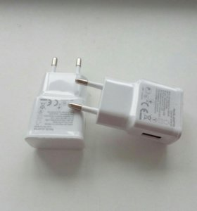 Зарядное устройство для смартфонов