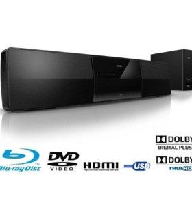 Blu Ray проигрыватель