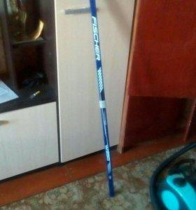 Хоккейная клюшка fischer w250