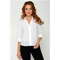 Новая блузка 40 размер