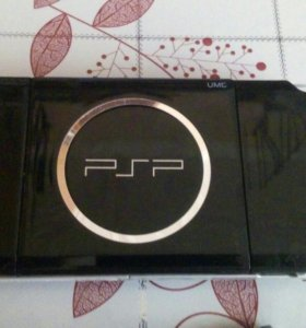 Playstation Portable (PSP) 3008