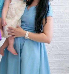 Платье Kira