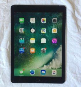iPad Air2 64gb 4g+wifi