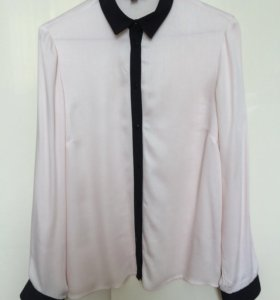 Блуза Topshop, Р.40