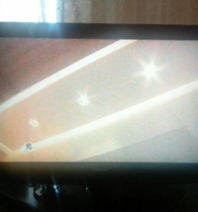 Телевизор.диаг.89