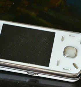 Nokia n 86