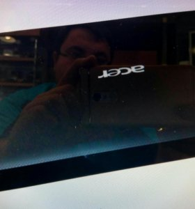 "Ноутбук 15""6 Acer Aspire 5741G i3-370M"