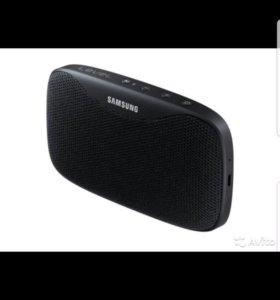 Samsung level box slim