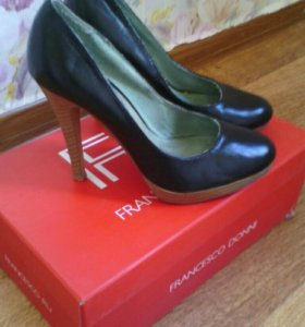 Туфли,босоножки