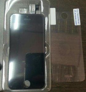 Модуль для iPhone 5S