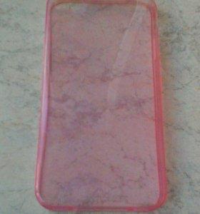 Чехлы для айфон 4 s