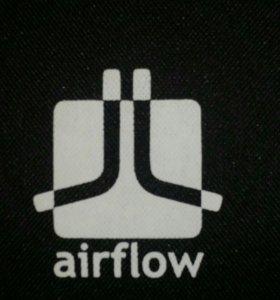 Велорюкзак Merida Airflow