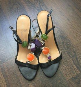 Женские туфли, босоножки