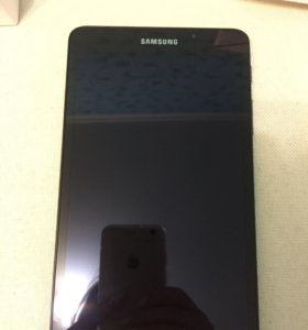 """Samsung galaxy tab A 7""""0 wi-fi 8 gb"""