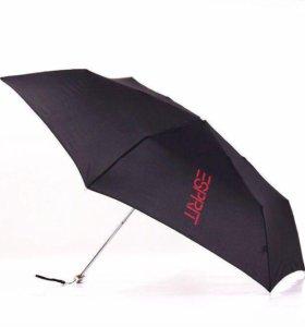 Зонт ESPRIT