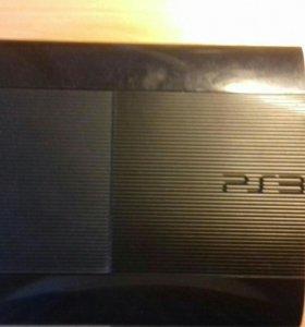 PlayStation 3 12 GB