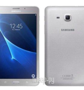 Планшет Samsung Galaxy Tab A6 7.0 SM-T285 LTE 8GB