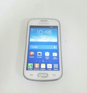 Samsung TRAND