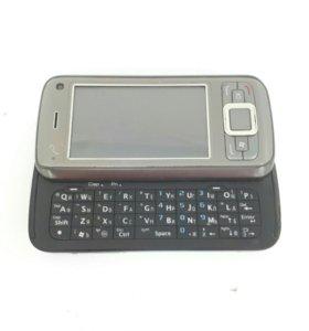 Samsung RoverPC