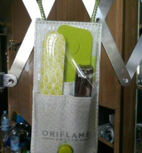 Подарочный набор от ORIFLAME