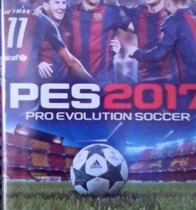 Pro evolution soccer . Demo версия.